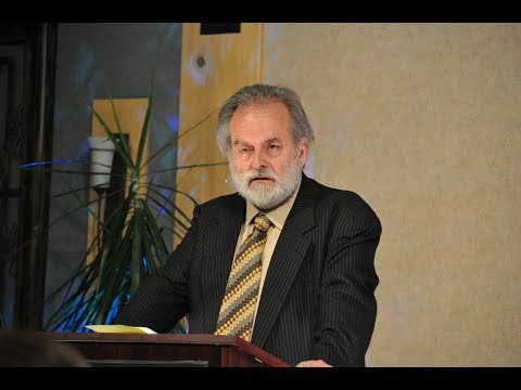Steve Quayle- The Deep Underground Military Bases