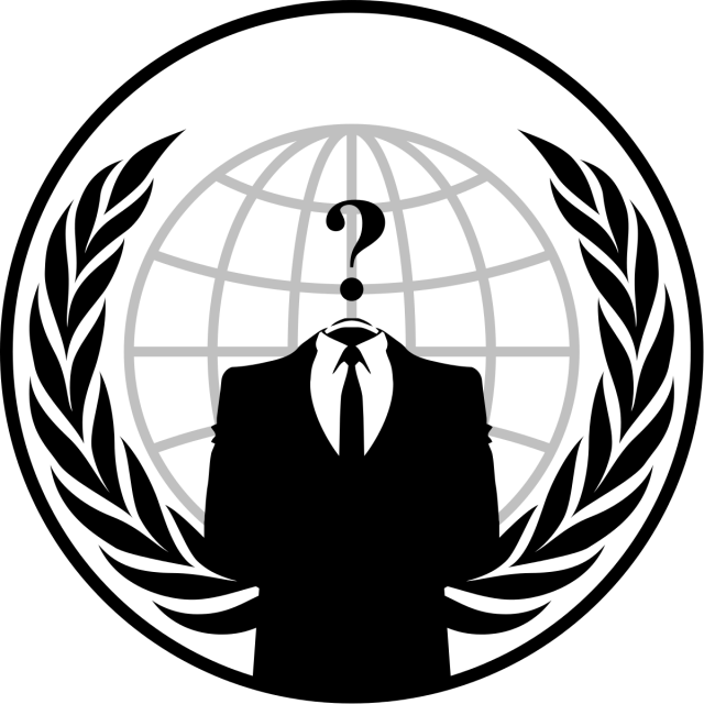 Anonymous: Unexplained Events Happening Worldwide