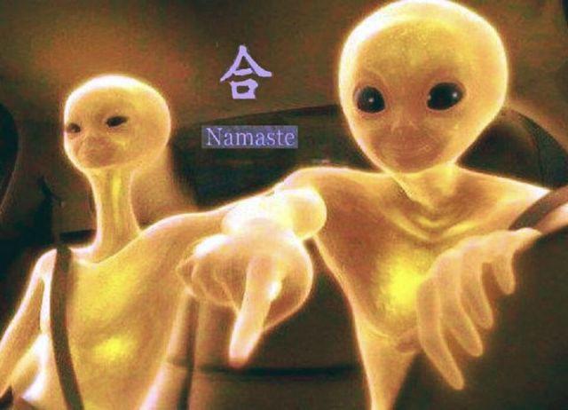 UFO'S, ASTRONOMIE, RUIMTEVAART, ARCHEOLOGIE, OUDHEIDKUNDE