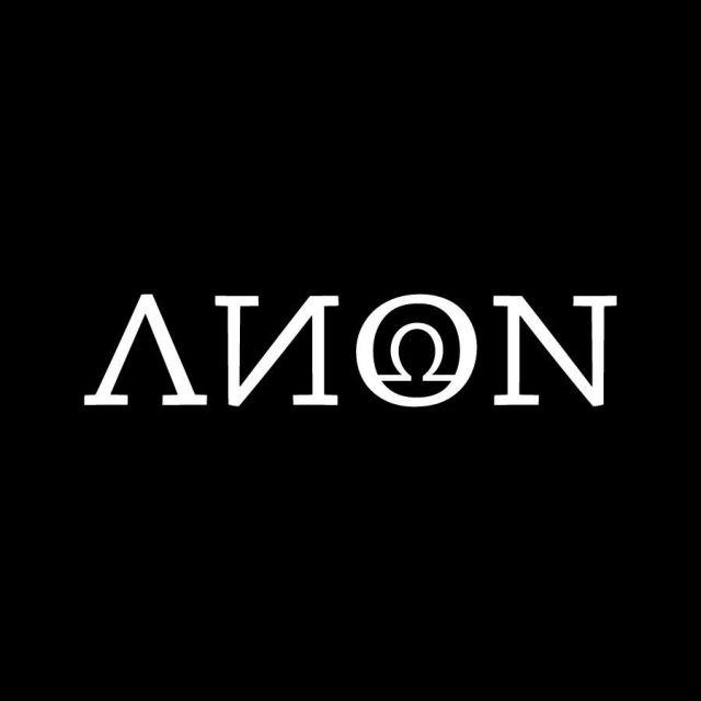 Q Anon: Unsealing & Declas Begin, Dems Prepare Subpoenas