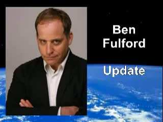 Benjamin Fulford: Worldwide 5G Genocide Starting in October