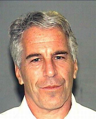 True Targets Revealed In Epstein Saga As Another Hammer Drops!