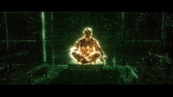 Dr. Steven Greer Brilliant New Video on the Holographic Nature of Reality (Video)