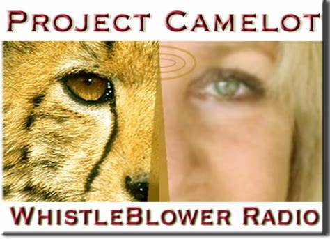 Project Camelot Asteroids Intel Update! Snipers, Covid Tests, DNA God Gene, War of Worlds, Telescopes