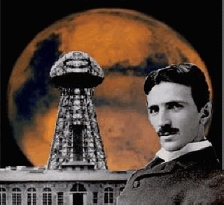 Working Tesla Death Ray Confirmed via FBI Documents, Look What Else They Found!