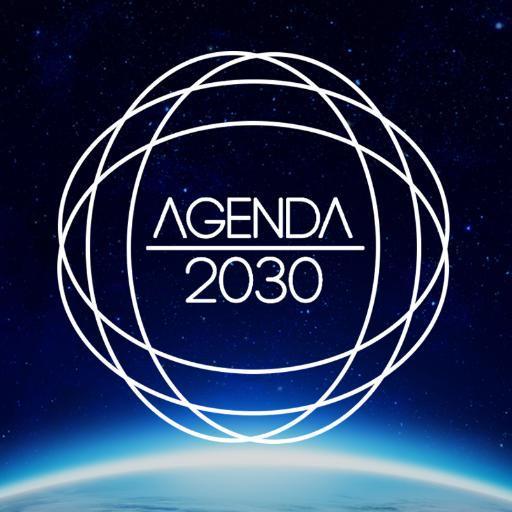 Agenda 21 & Agenda 2030 Exposed (Video)
