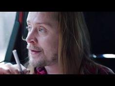 "Video: Macaulay Culkin Exposes the ""Red Shoe Men"" Shoes Made From Sacrifices Of Children, Totalrehash.com"