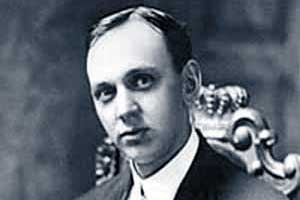Edgar Cayce: Strange Metals, Minerals and Stones... Their Magical Properties Were Noted by Cayce