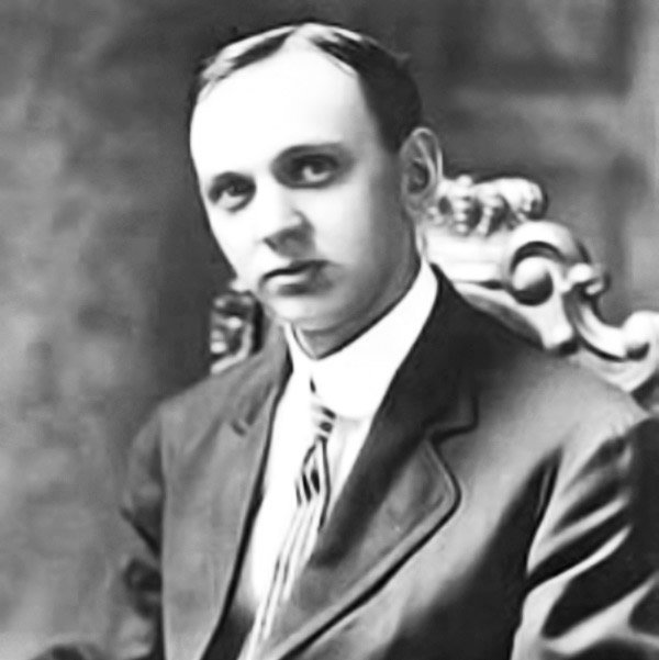 "Edgar Cayce ""Fallen Angels"" Spoken of in the Bible are Here to Keep an Eye on Us"
