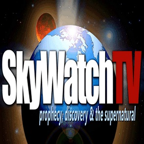 Special Investigation into the Darker Side of Child Sex Trafficking Begins Via Skywatch TV