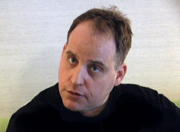Benjamin Fulford: The Covid-19 Pandemic Has Been Traced to a 1978 World Bank Plot