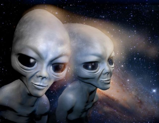 Linda Moulton Howe: They Are Doing Something Different and No One Can Explain It