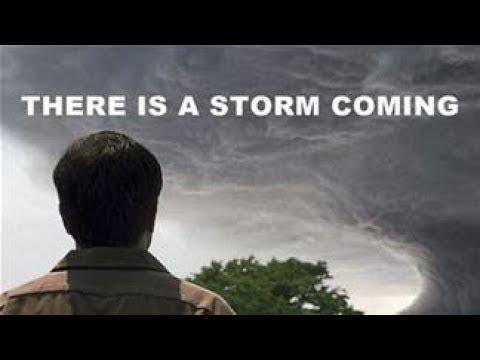 Q: Navy Intel Update: POTUS Activates Marines Directive 550/19: The Storm is Here  | Prophecy