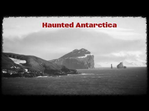 Antarctica Confirmed Sightings! Unbelievable Creatures Discovered! Ancient Carvings! Dragon Lineage?