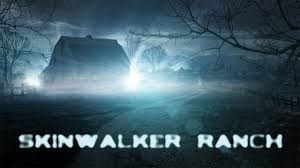 Skinwalker Ranch: Most Paranormal Place in the US on the Scene (Video)