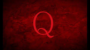 High Profile Arrests Announced: Q Releases the Plan to Save the World (Video) | Prophecy