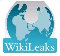 WikiLeaks Journalist Finds Disturbing Message 'Written in Blood' at Her Home (Video)