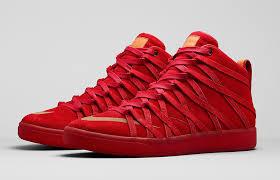 Q Anon: Red Shoes! Massive Q Drop! Tanit! (Video)