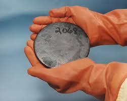 Q Anon: Uranium - Billionaire Safe Houses - Prepare Sky Is Falling - Q Survives (Video)