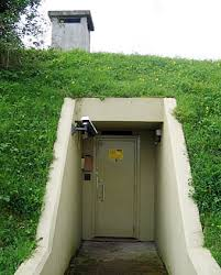 Man Accidentally Uncovered a Secret Facility That Reveals Our Biggest Fear! (Video)