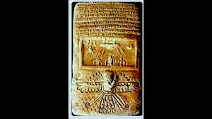 Ancient Artifact, 100,000 Year Old Resurrection Story, This Rewrites History (Video)