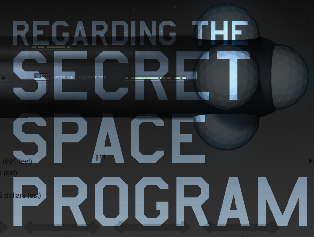 US Air Force Secret Space Program, New ET Alliances, Hawaii Fracking, Corey Goode, PoleShift & More! via Dr. Michael Salla