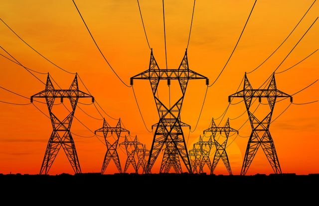 Power Grid Down - EMP America - Electrical Transformers Are Blowing up Worldwide