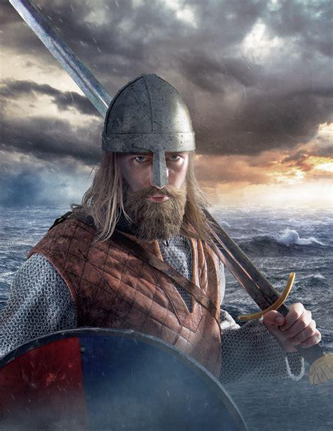 Top 10 Rules - Prepper Groups SHTF via VikingPreparedness