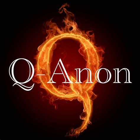 Q Anon: Another Bombshell Q Proof! Trump Fulfills Anon Request ... 17 Min Later!!! (Video) | Prophecy