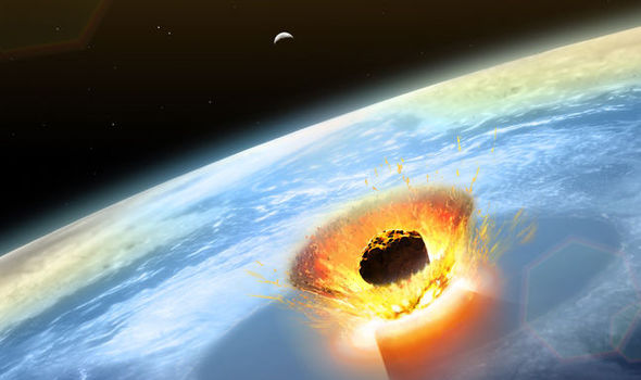 Planet X: There is Evidence of Another Large Object in the Solar System - Coast to Coast AM