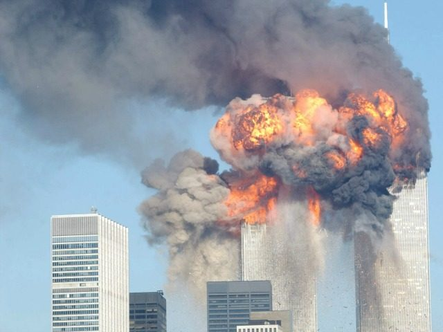 Top 10 Conspiracy Theories - 911 Calls from the Towers (Video)