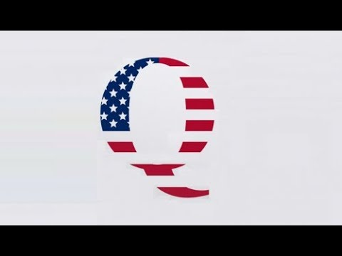Q Anon: December 17th the Igniter? The Countdown has Begun - Mass Q Drop (Video)