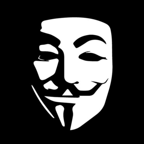 "Anonymous: [ Prepare Now! ] ""Watch Within the Next 48 hrs"" - The World's Hidden Truth"