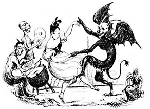 http://beforeitsnews.com/contributor/upload/106013/images/stepanic-demonology-1.jpg
