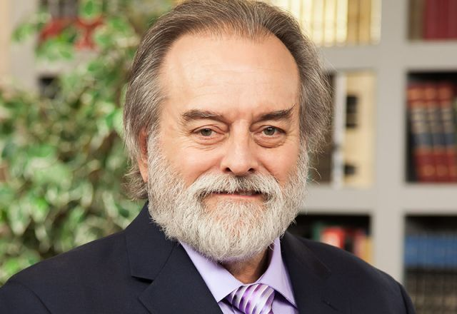 Tom Horn & Steve Quayle - Globalists Positioning for the Endgame
