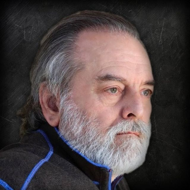 Steve Quayle: Why You Must Prepare 2020 Ten Minutes Til Midnight