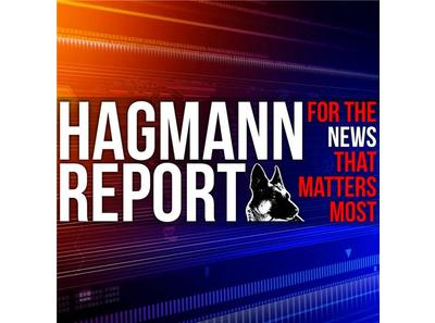 Steve Quayle & Doug Hagmann - The Truth is Being Covered Up, Covered Over & Destroyed - 10/2020