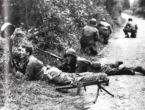 Jim Marrs: WWII What Really Happened? Via Joseph P Farrell