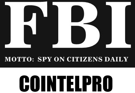Targeted Individuals' 24/7 Nightmare: NSA Whistleblower Tells EU Parliament
