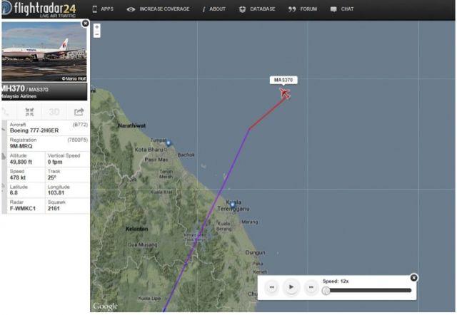 http://beforeitsnews.com/contributor/upload/10690/images/MH370%20RADAR%202.jpg