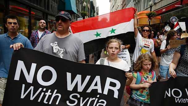 http://beforeitsnews.com/contributor/upload/10690/images/gty_syria_war_opposition_kb_130903_16x9_608.jpg