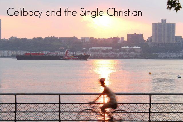 Dating a born again christian woman