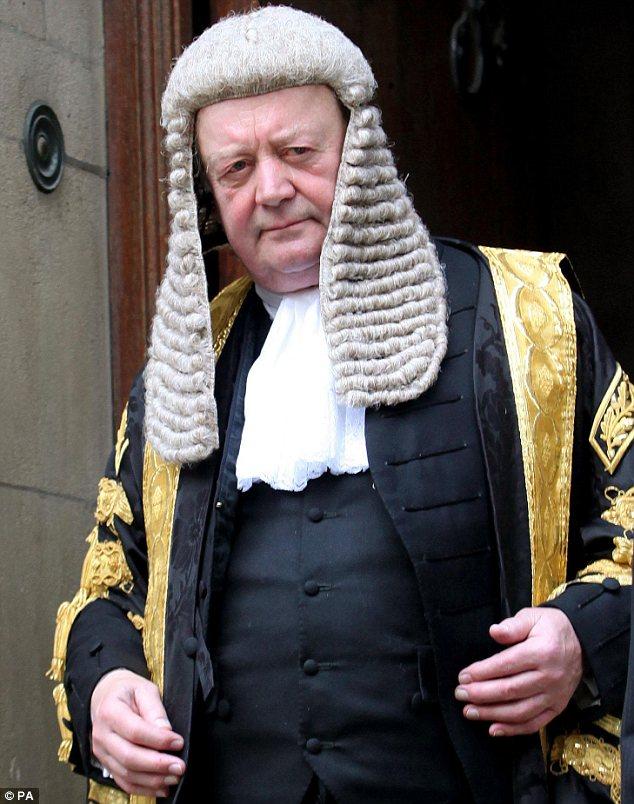 David Cameron disappears Kengate Tapes  Ken%20clarke
