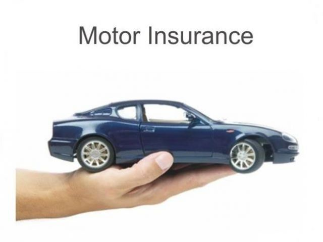 Motor Vehicle Accident Lawyers In Toronto Business
