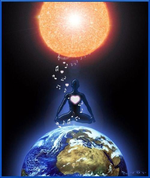Hollow Earth, Book of Enoch, Secrets of all Secrets 80