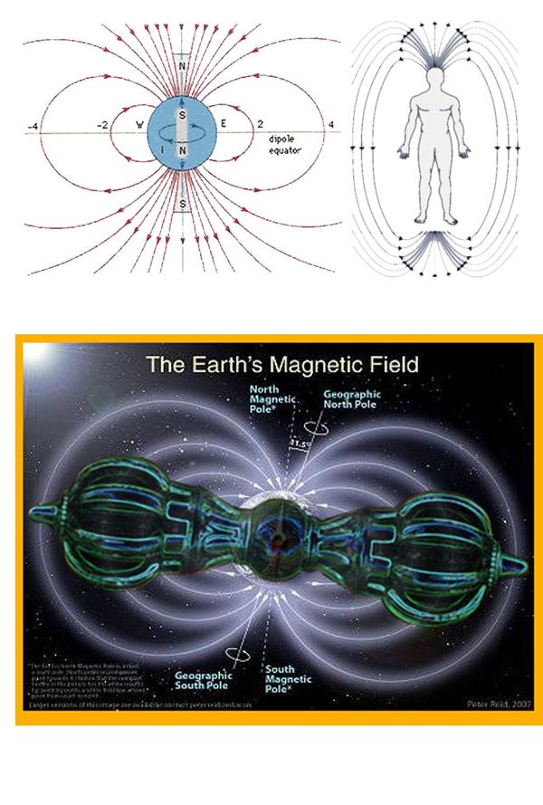 Hollow Earth, Book of Enoch, Secrets of all Secrets 69