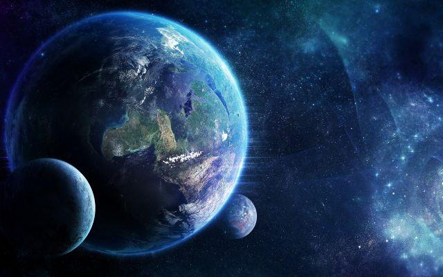 Hollow Earth, Book of Enoch, Secrets of all Secrets 77