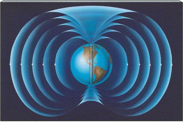 Hollow Earth, Book of Enoch, Secrets of all Secrets 87