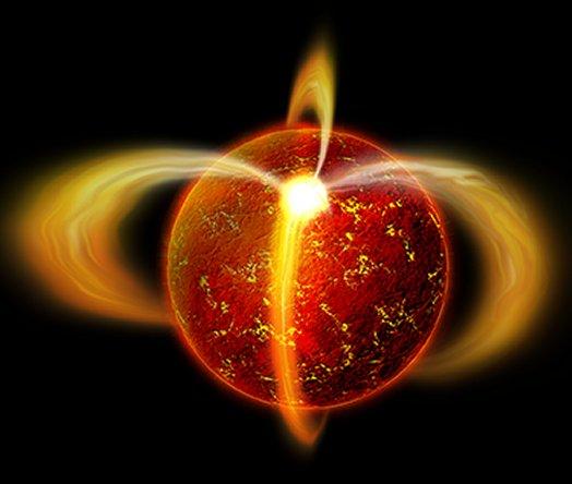 Hollow Earth, Book of Enoch, Secrets of all Secrets 67