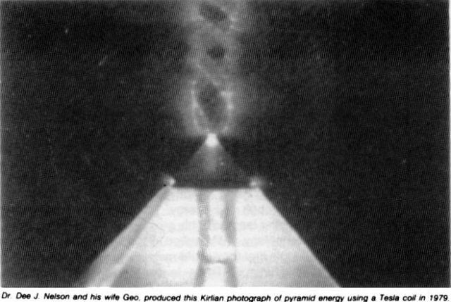 Risultati immagini per The Bosnian Pyramids, volcans